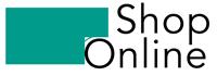 E.L. Designs Logo