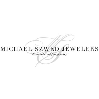 MICHAEL SZWED JEWELERS