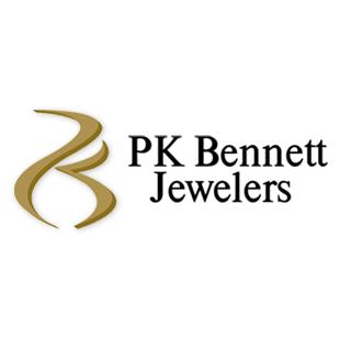 P. K. BENNETT JEWELERS, INC.