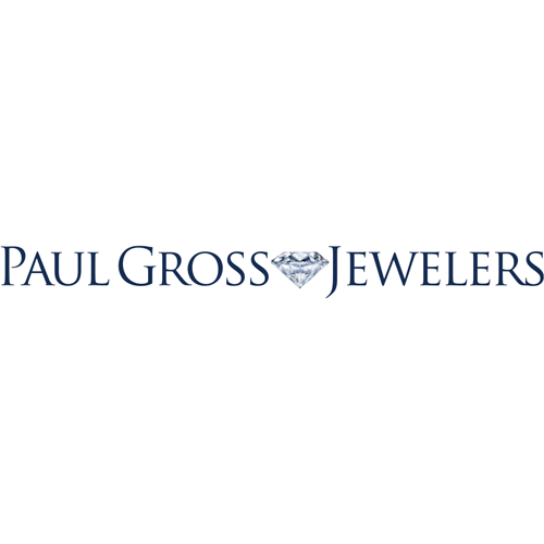 PAUL GROSS JEWELERS