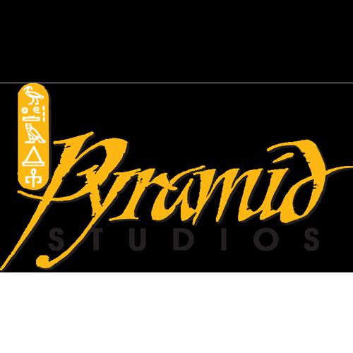 PYRAMID STUDIOS