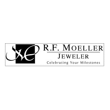 R.F. MOELLER JEWELER