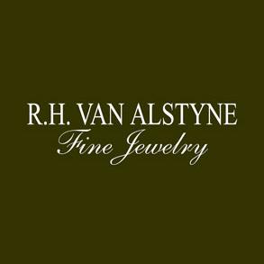 R.H. VAN ALSTYNE