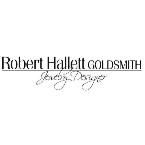 ROBERT HALLETT