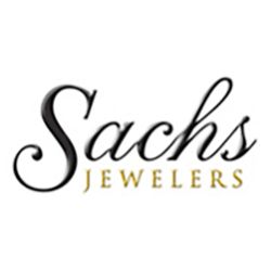 SACHS JEWELERS of MASHPEE COMMONS