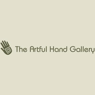 ARTFUL HAND GALLERY