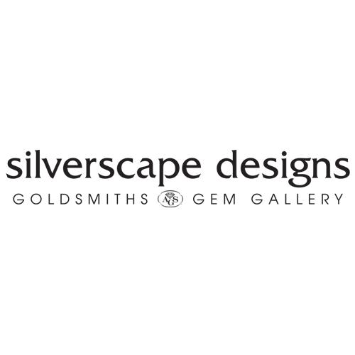 SILVERSCAPE DESIGNS