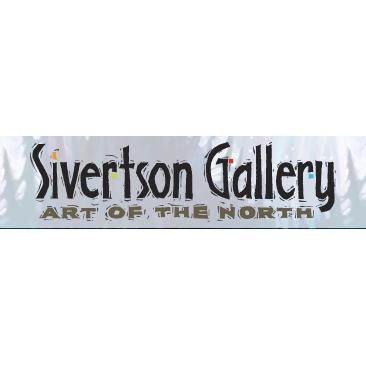 SIVERTSON GALLERY