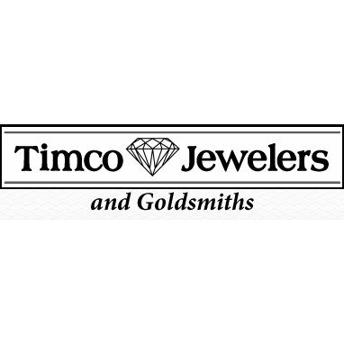 TIMCO JEWELERS AND GOLDSMITHS