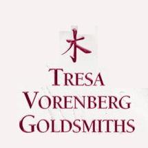 TRESA VORENBERG GOLDSMITHS