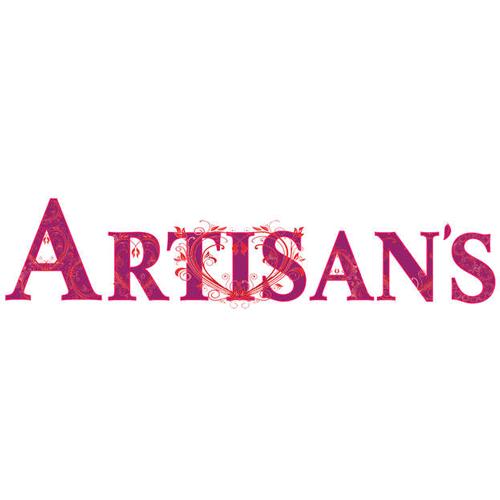 ARTISANS NEW LONDON