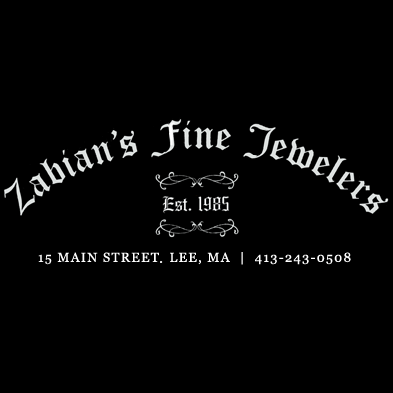 ZABIANS FINE JEWELERS