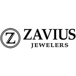 ZAVIUS JEWELERS, INC.