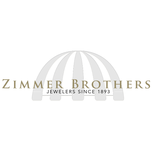 ZIMMER BROTHERS, INC.