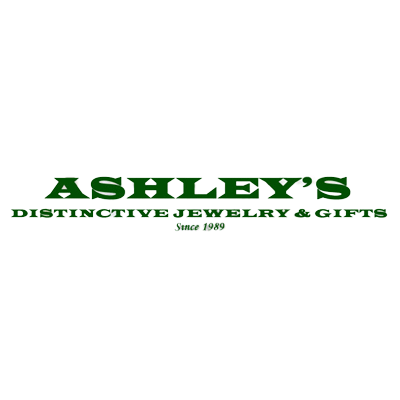 ASHLEY'S DISTINCTIVE JEWELRY & GIFTS