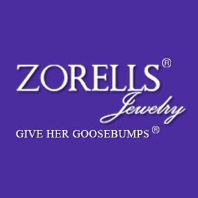 ZORELLS JEWELRY