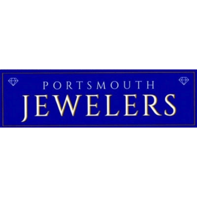 PORTSMOUTH JEWELERS
