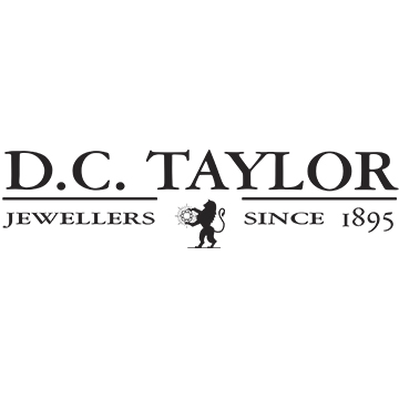 D.C. TAYLOR JEWELLERS