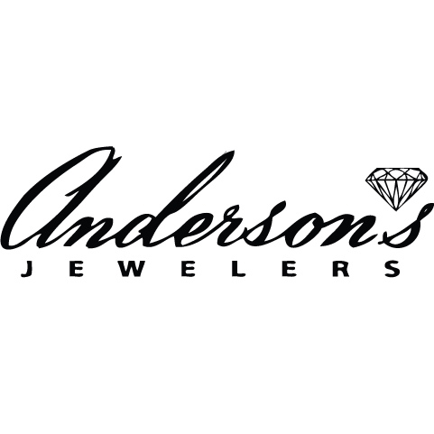 ANDERSON'S JEWELERS