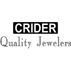 CRIDER QUALITY JEWELERS