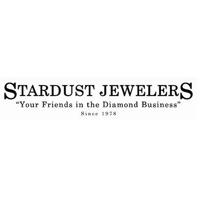 STARDUST JEWELERS