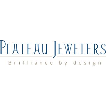 PLATEAU JEWELERS