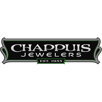 CHAPPUIS JEWELERS
