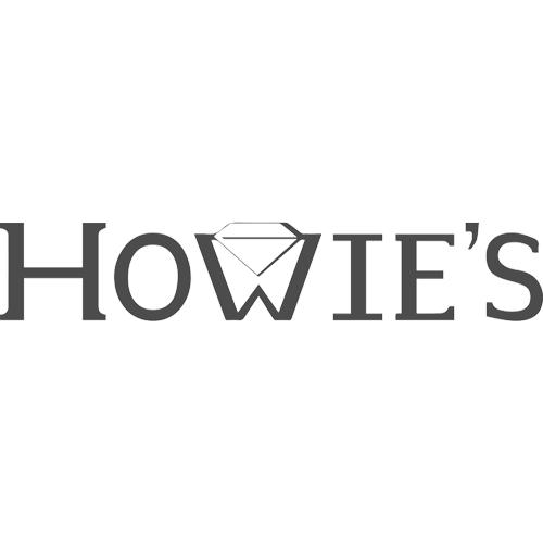 HOWIE'S JEWELERS