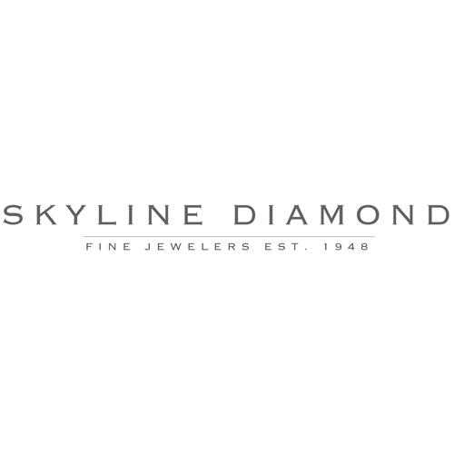 SKYLINE DIAMOND