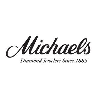 MICHAELS JEWELERS