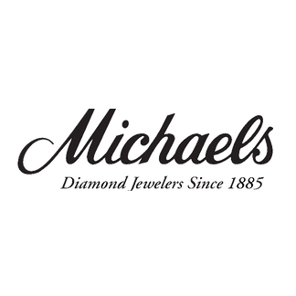 MICHAELS JEWELERS