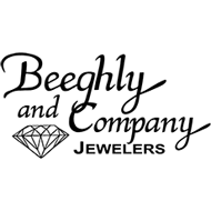 BEEGHLY & CO JEWELERS