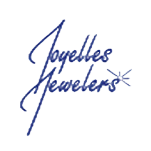 JOYELLES JEWELERS