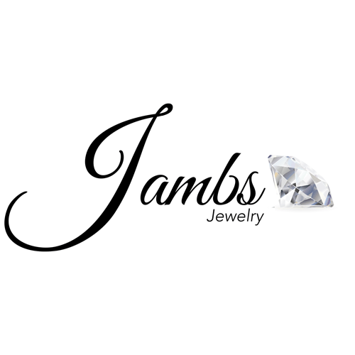 JAMBS JEWELRY