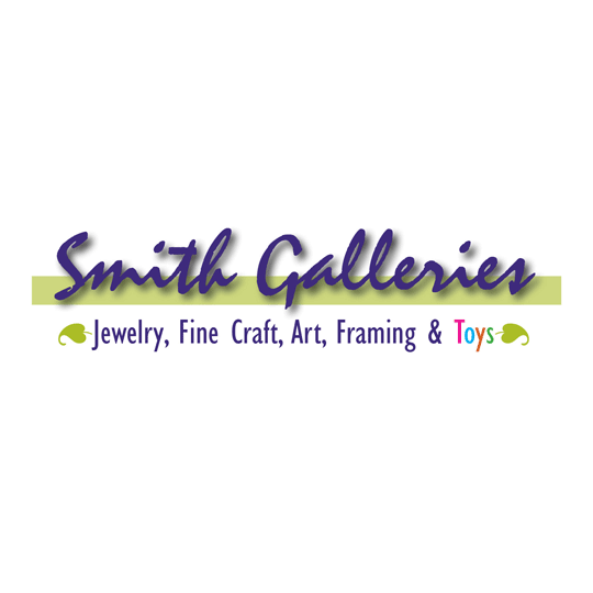 SMITH GALLERIES