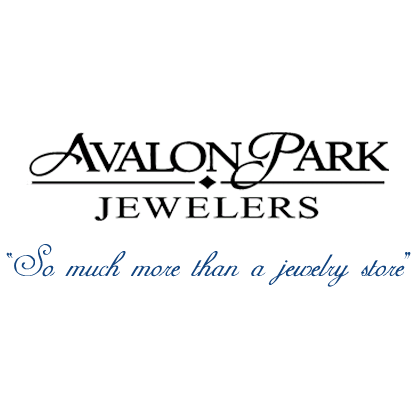 AVALON PARK JEWELERS
