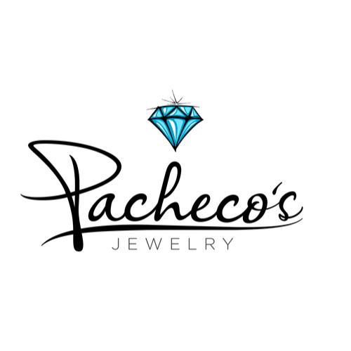 PACHECO'S JEWELRY