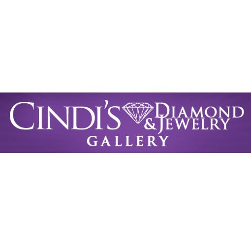 CINDI'S DIAMOND & JEWELRY GALLERY