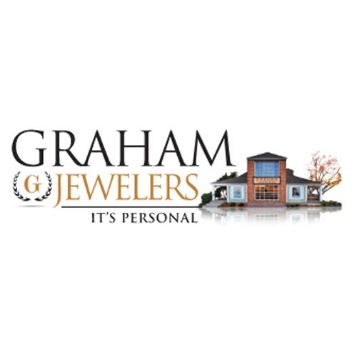 GRAHAM JEWELERS