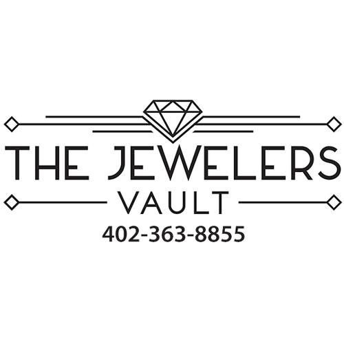 THE JEWELERS VAULT