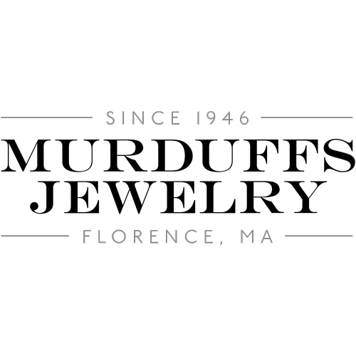 MurDuff's Jewelry