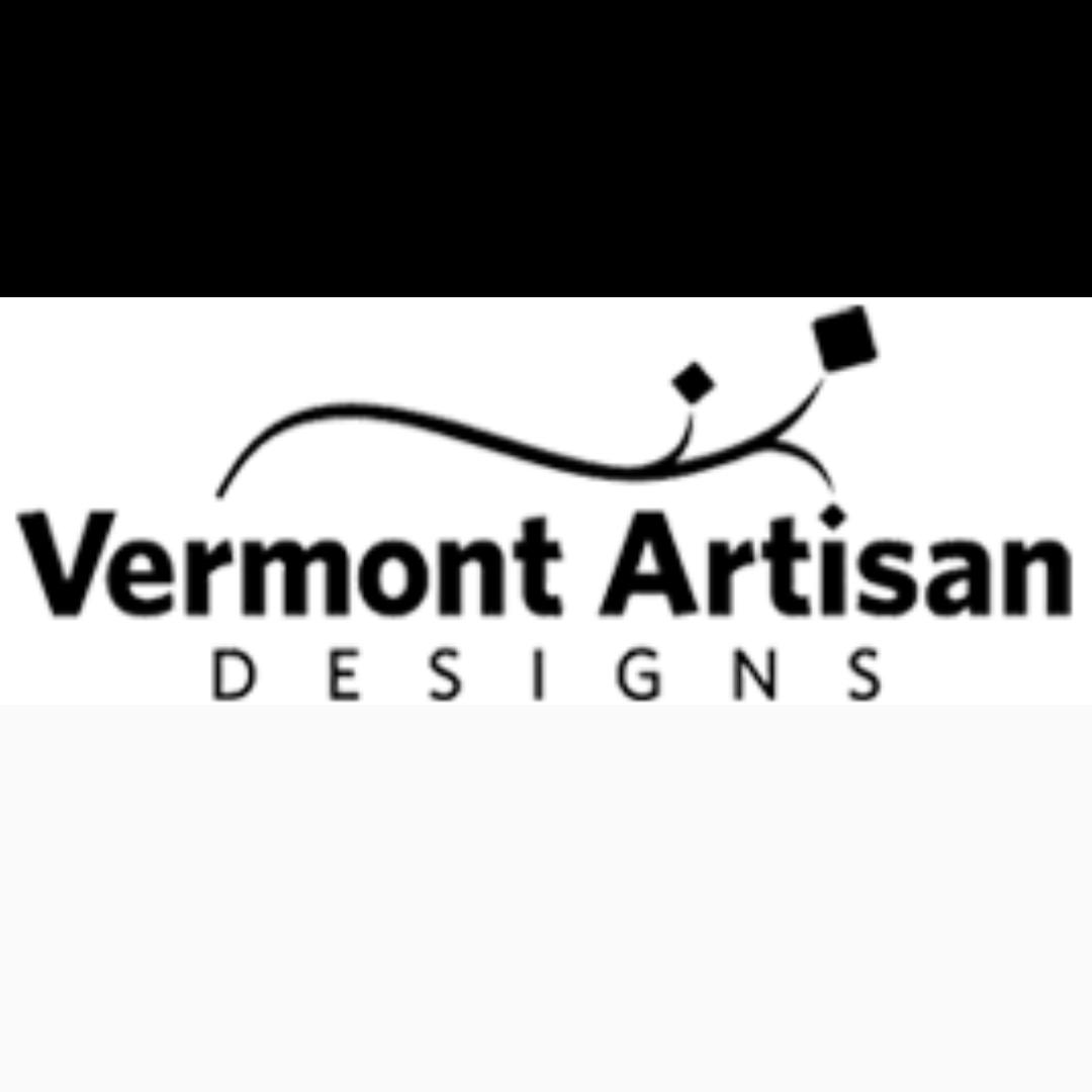 VERMONT ARTISAN DESIGNS