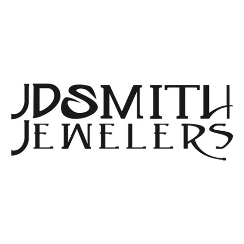JD SMITH JEWELERS
