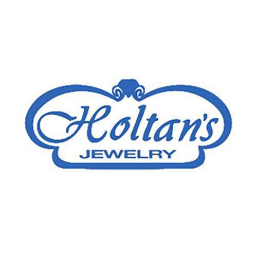 HOLTAN'S JEWELRY
