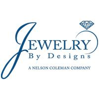 JEWELRY BY DESIGNS