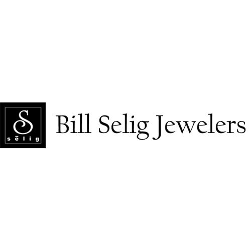 BILL SELIG JEWELERS,  INC.