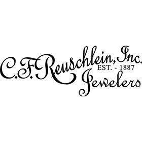 C.F. REUSCHLEIN INC