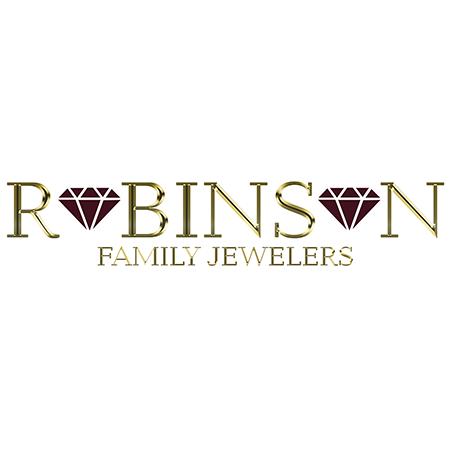 ROBINSON FAMILY JEWELERS