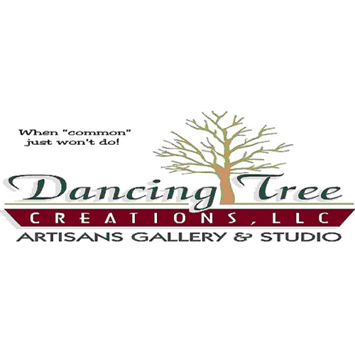 DANCING TREE CREATIONS,  LLC