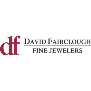 DAVID FAIRCLOUGH FINE JEWELERS